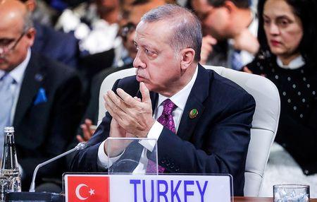 Турция хочет в БРИКС