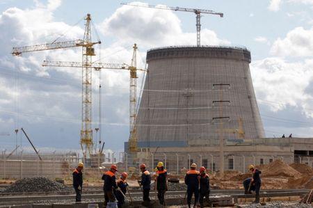 В Узбекистане создано Агентство по развитию атомной энергии