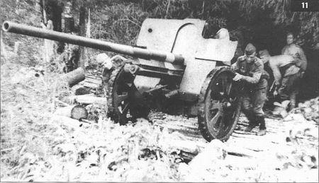 Асан Урпинаев командовал огневым взводом