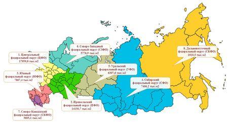 Россию опять будут кроить?