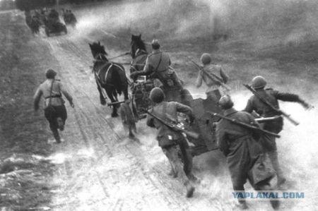Шакир Аблиминов воевал на Ленинградском фронте