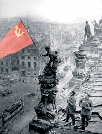 Сеит Сейтумеров воевал с июня 1941 до Победы