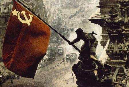 Абдул Зевриев воевал до Победы