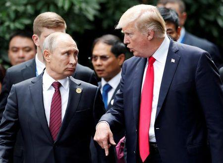 На саммите «Большой двадцатки» будет жарко