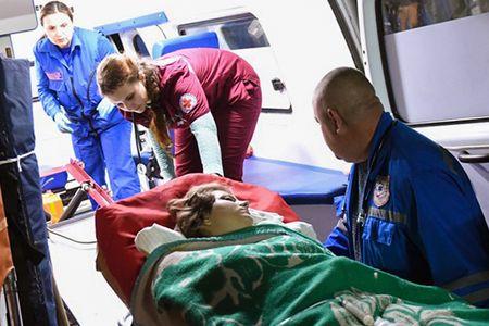 Кому выгодна трагедия в Керчи и кто виноват?