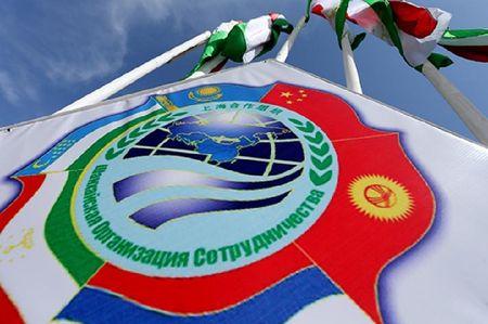 Саммит глав правительств ШОС проходит в Душанбе