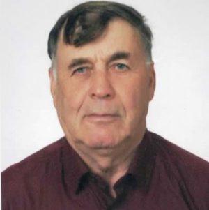 Сейдамет Муждаба так и не дожил до возвращения в родной Крым