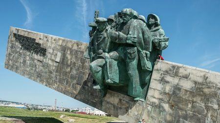 Аджиали Токтаров в боях за Родину был дважды тяжело ранен