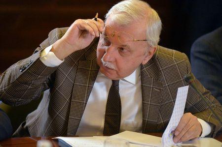 Виталий Третьяков: русские Украины могут быть успешно трансформированы в украинцев