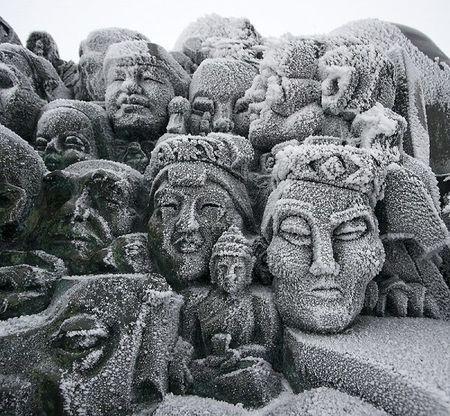 Почему советская власть организовала геноцид калмыков