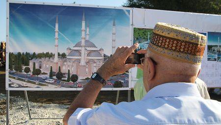 Возможен ли особый российский ислам?