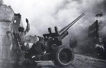 Хаяли Сеит служил «богом войны»