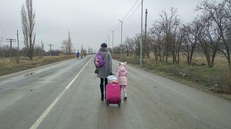 Сколько россиян переехали в Крым?