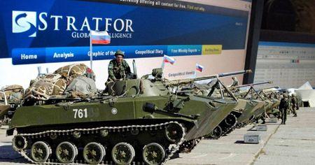 Россия сознает себя Евразией?