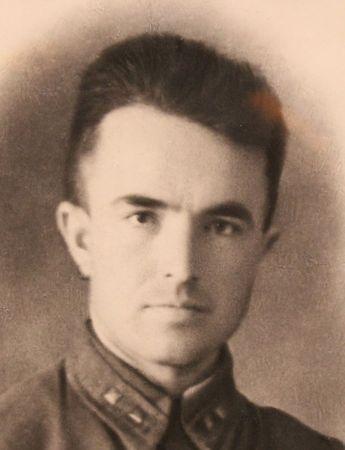 Абдураман Сеттаров погиб смертью храбрых (2)