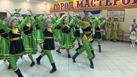 Татарстан запускает обучение на трёх языках