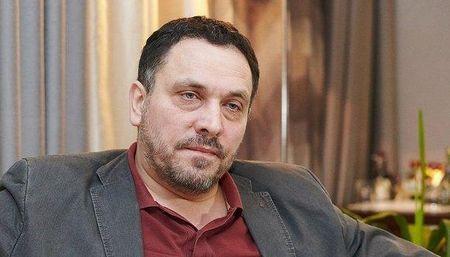Несколько тезисов о статье Суркова