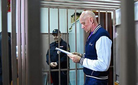 За пять лет в Крыму попались 200 коррупционеров