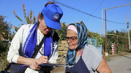 В переписи-2020 татар разделят на подгруппы