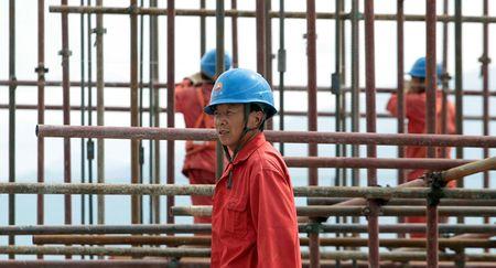 Душанбе по уши погряз в «дружбе» с Китаем