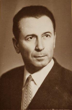 100 лет назад в Крыму родился Риза Халид