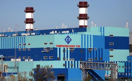 Что значат новые ТЭС для Крыма