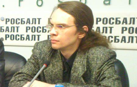 Оправдают ли в России «строителей» Халифата?