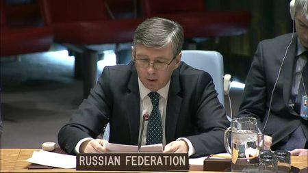 Россия завершила интеграцию Крыма?