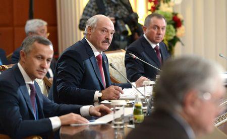 Кто разворачивает вспять евразийскую интеграцию