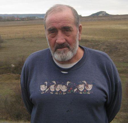 Шевкету Асанову исполнилось 70 лет
