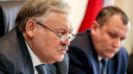 Комитет Госдумы рассказал про Крым «Правду истории»