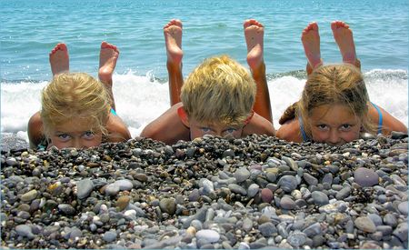 Сколько стоит летний Крым