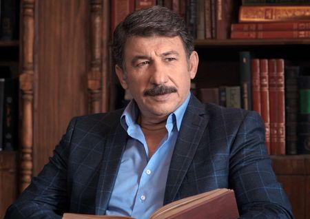Сближение Турции с Россией не сдержать