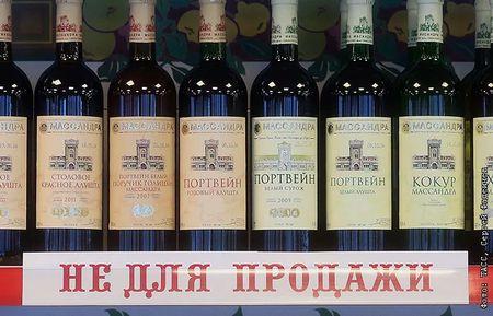 Крымские товары Белоруссии и Казахстану не нужны?