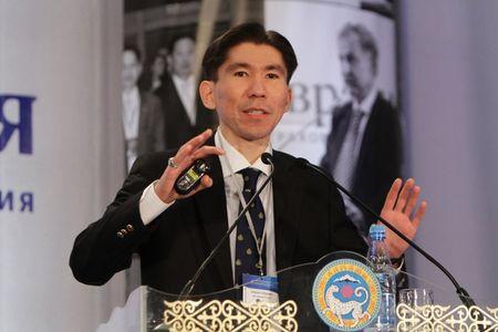Центральная Азия: риски, вызовы и возможности