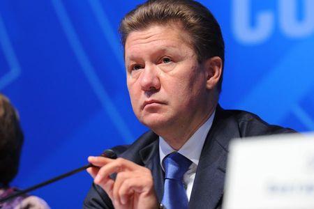 Туркменистан возобновит продажу газа в Россию