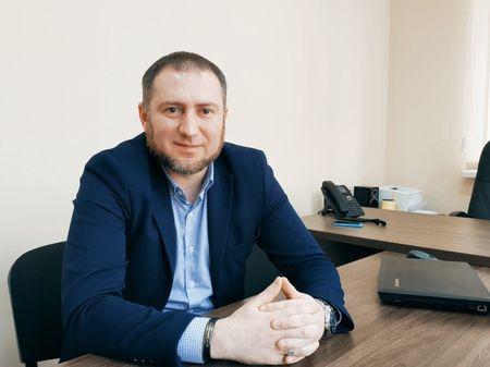 В каком состоянии крымские татары сегодня?