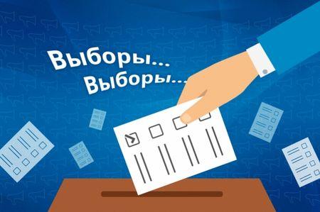 В Севастополе в списках «Единой России» крымских татар нет