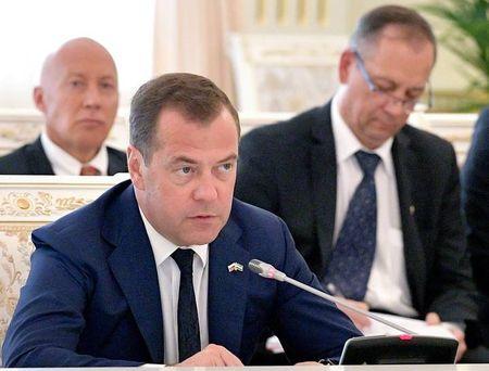 В Ашхабаде пройдет встреча глав правительств стран СНГ