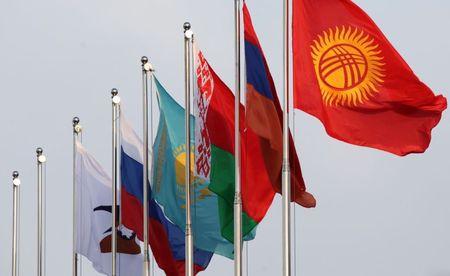 Евразийский союз нуждается в ускорении