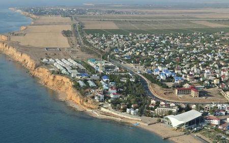 В Севастополе крымским татарам начали выделять землю