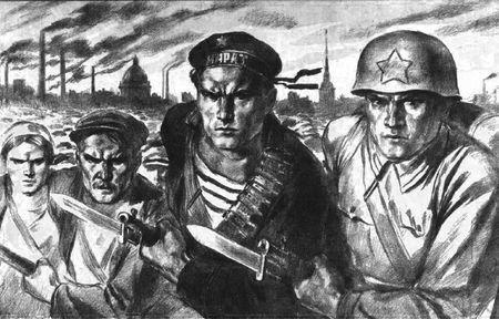 Аджи-Умер Халилов оборонял Ленинград