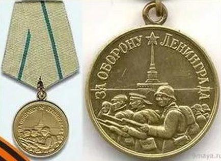 Сулейман Сейтали воевал на Балтике
