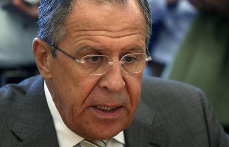 Что роднит Россию с исламскими странами