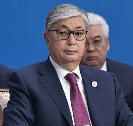 В Казахстане завтра выборы президента