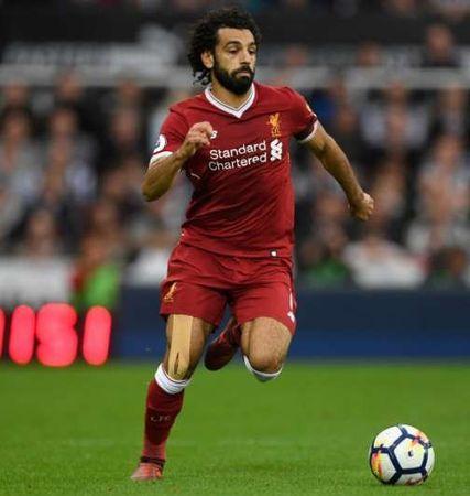 Салах знает толк в футболе