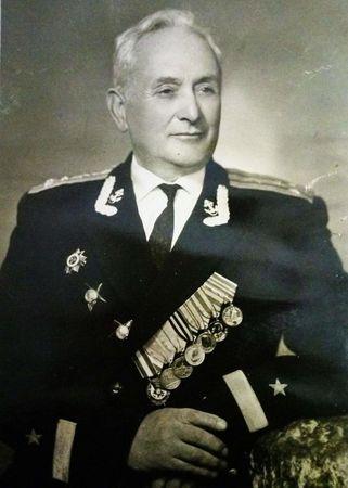 Как спецслужбы «решали» крымский вопрос