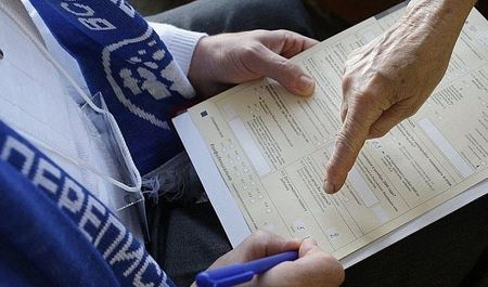 В Крыму началась подготовка к переписи