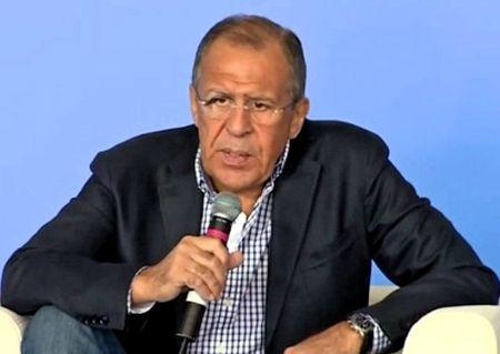 Россия хочет в Тюркский совет