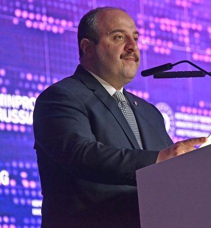 Россия важный торговый партнёр для Турции